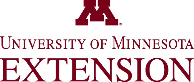 University of Minnesota Extension Service Logo