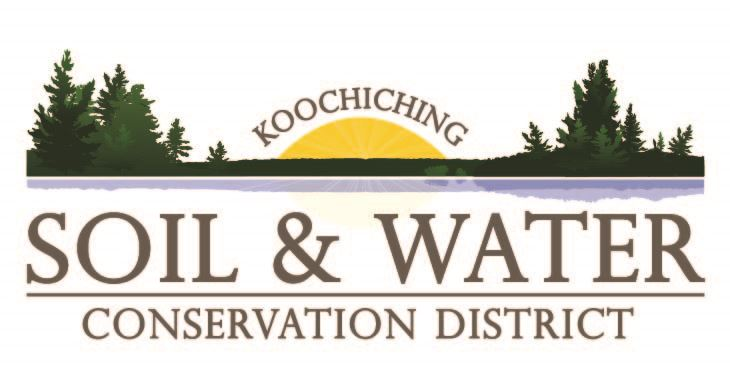 Link to KoochichingSWCD.org website